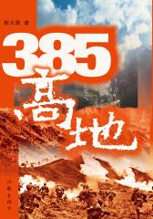 385高地