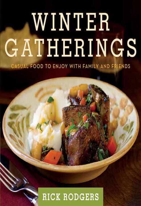 Winter Gatherings