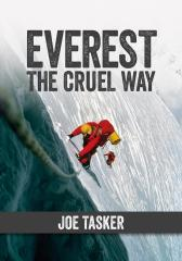 Everest the Cruel Way