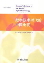 数字技术时代的中国电视