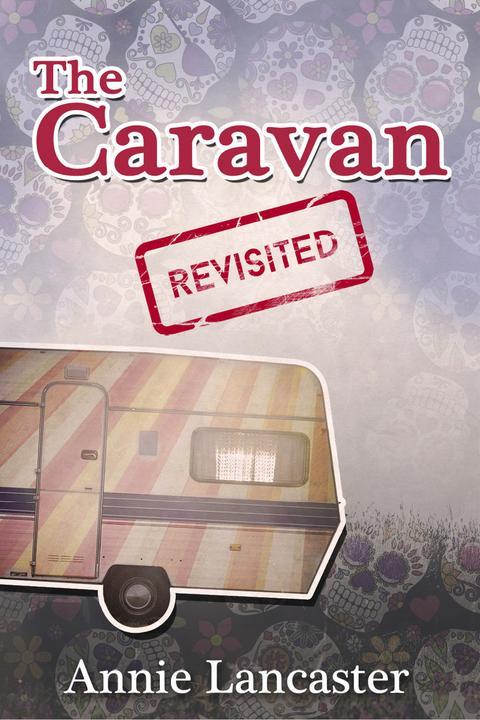 Caravan Revisited