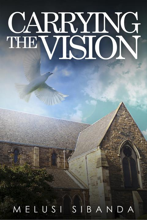 Carrying the Vision