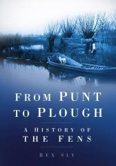 From Punt to Plough