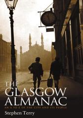 Glasgow Almanac