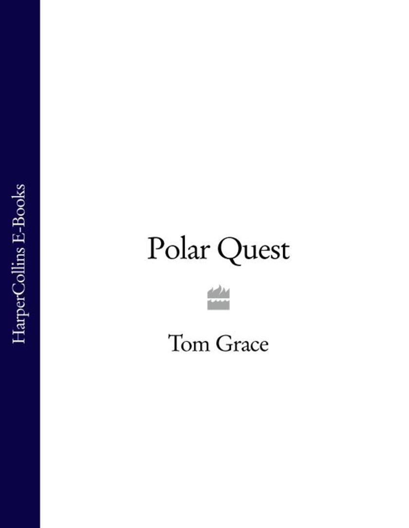 Polar Quest