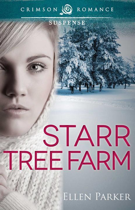 Starr Tree Farm