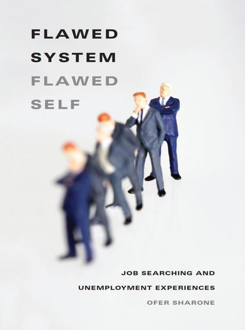 Flawed System/Flawed Self