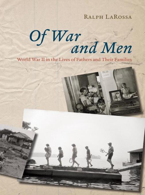 Of War and Men