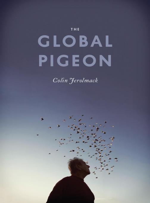 Global Pigeon