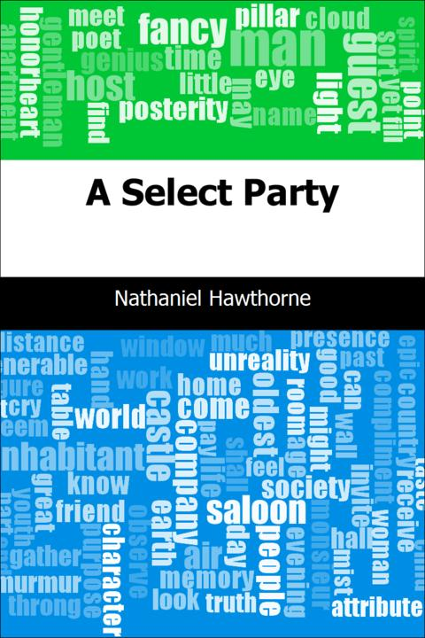 A Select Party
