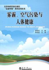 雾霾、空气污染与人体健康