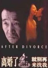 离婚了,就别再来找我(影视)