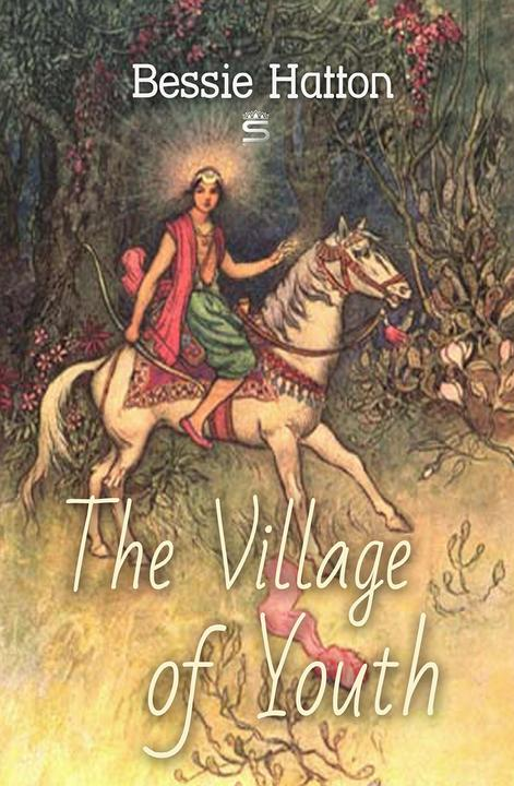 The Village of Youth