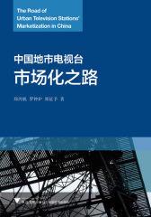 中国地市电视台市场化之路