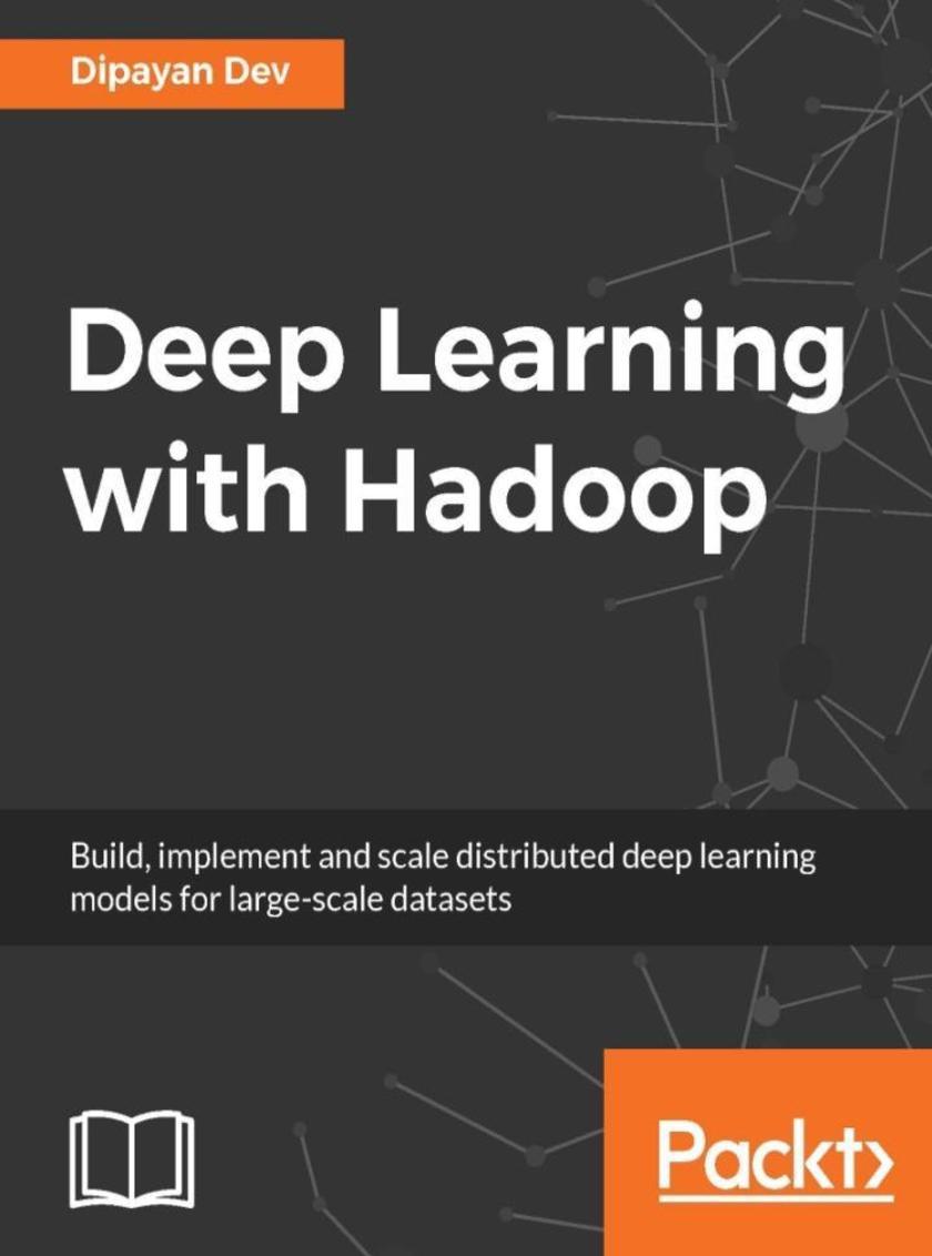 Deep Learning with Hadoop