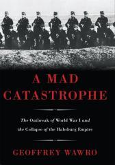 Mad Catastrophe