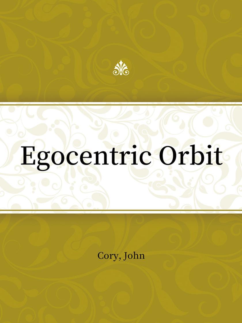 Egocentric Orbit