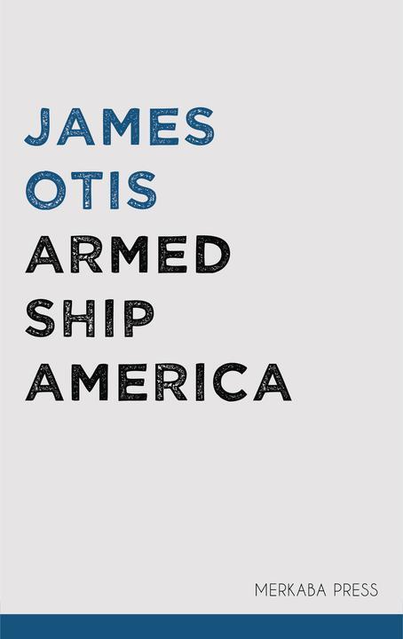 Armed Ship America
