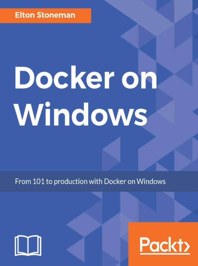 Docker on Windows