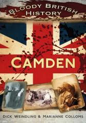 Bloody British History Camden