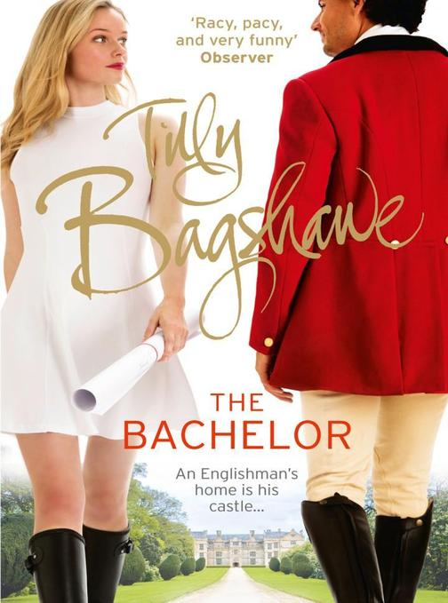 The Bachelor: Racy, pacy and very funny! (Swell Valley Series, Book 3)