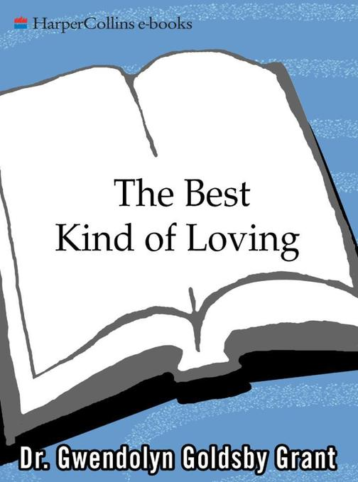 The Best Kind of Loving