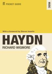 Faber Pocket Guide to Haydn