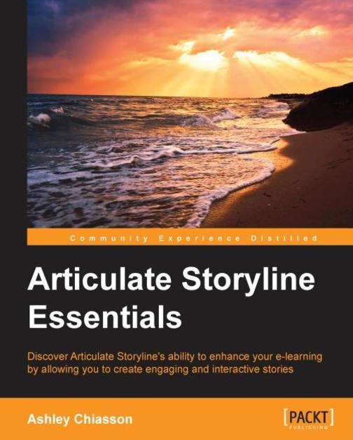 Articulate Storyline Essentials