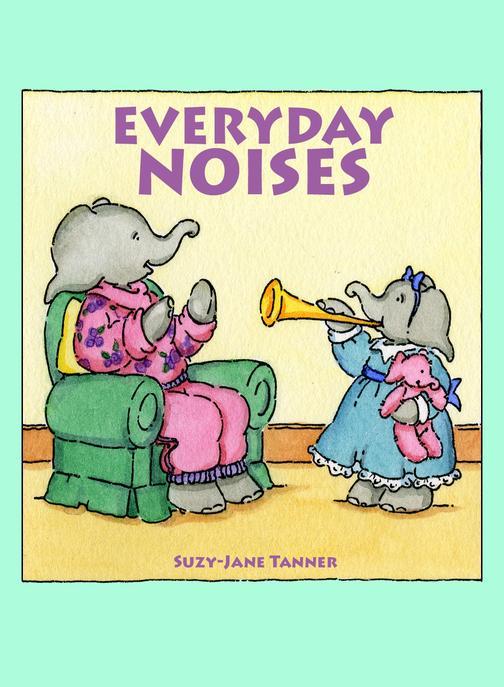 Everyday Noises