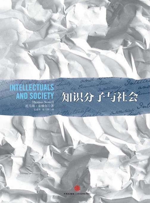 知识分子与社会