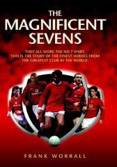 Magnificent Sevens