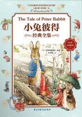 小兔彼得经典全集