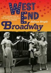 West End Broadway