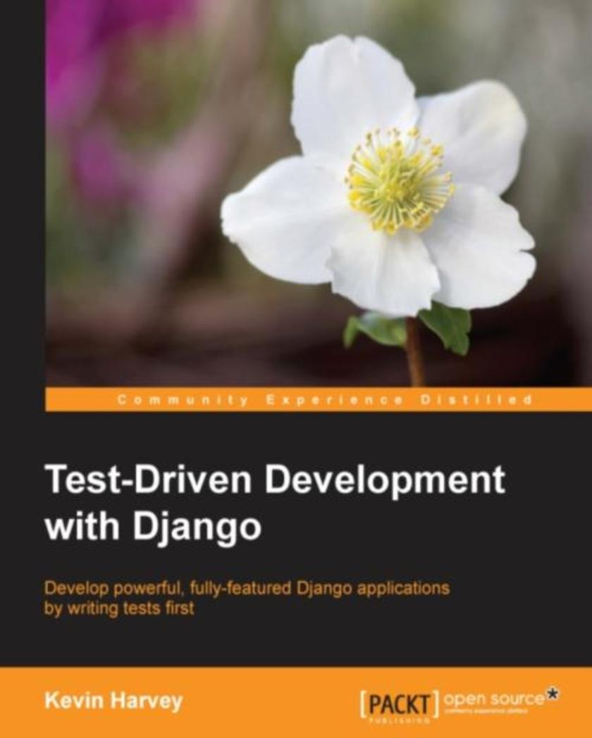 Test-Driven Development with Django