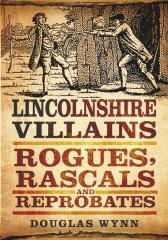 Lincolnshire Villains