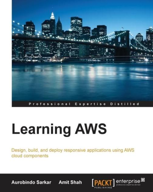 Learning AWS