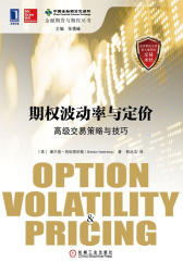 期权波动率与定价:高级交易策略与技巧