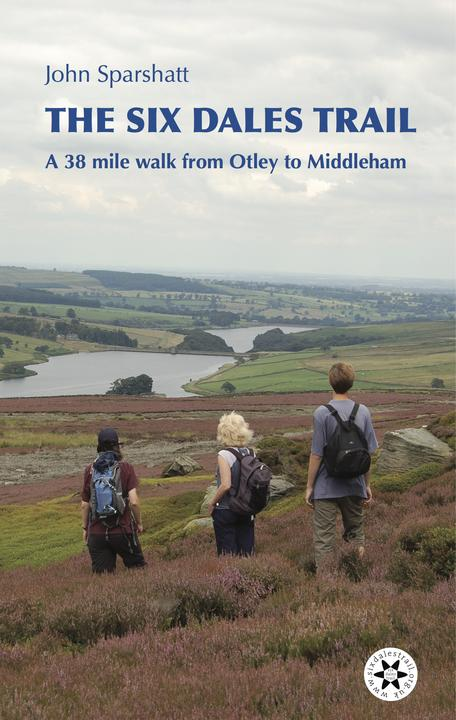 The Six Dales Trail