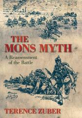 Mons Myth