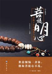 菩提明心——菩提子串珠配饰与把玩(试读本)