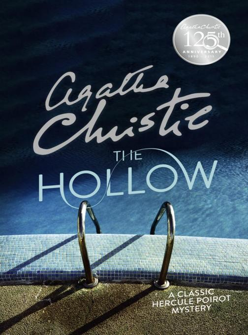 The Hollow (Poirot)