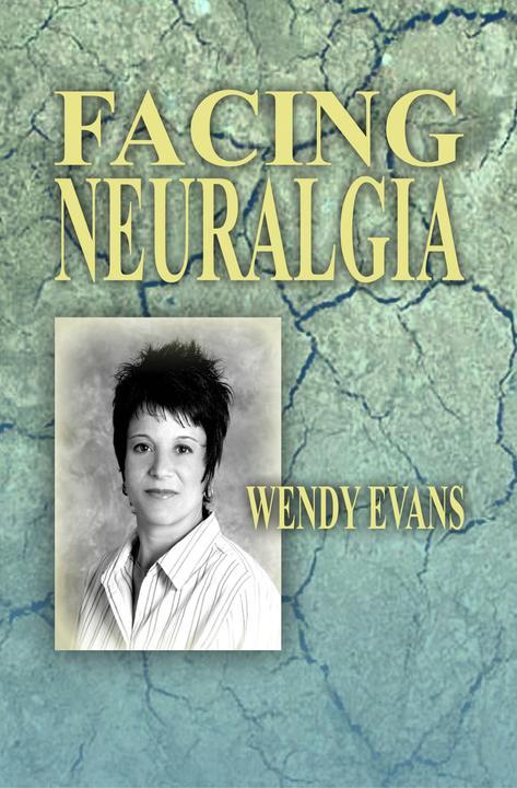 Facing Neuralgia
