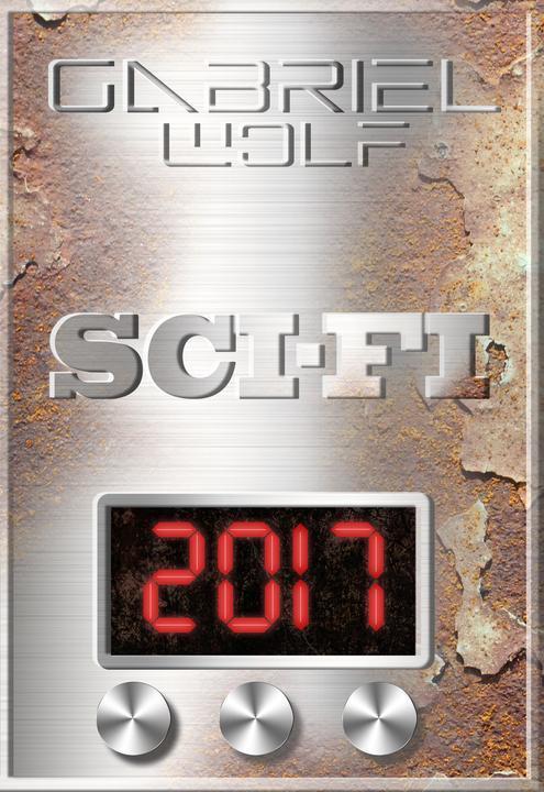 Sci-fi 2017