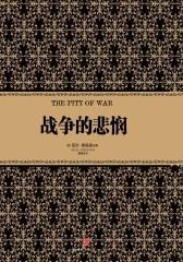 战争的悲悯