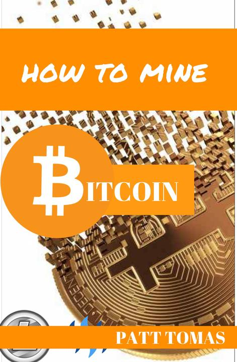 How To Mine Bitcoin:: Learn How To Mine Cryptocurrency