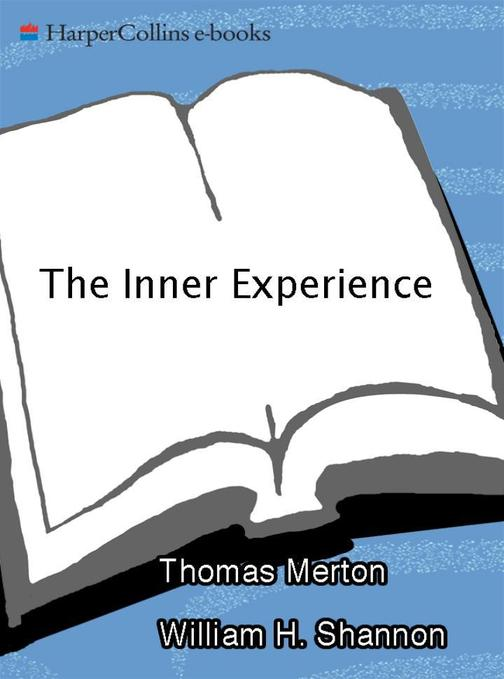 The Inner Experience