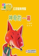 幼儿画报30年精华典藏﹒神奇的一幕(多媒体电子书)(仅适用PC阅读)