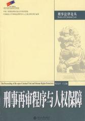 刑事再审程序与人权保障