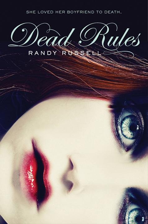 Dead Rules