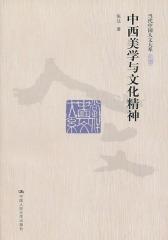 中西美学与文化精神